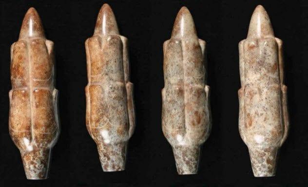 4-underwater-jade-artifacts