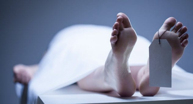 4a-corpse-511436121