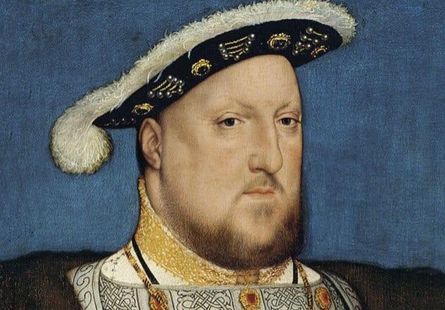 5-king-henry-viii
