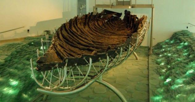 5a-galilee-jesus-boat
