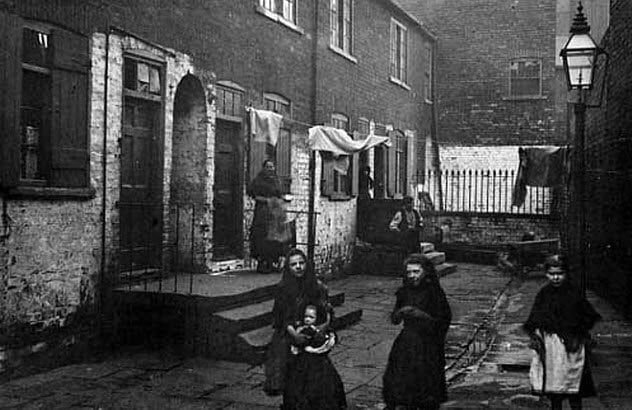 7-dublin-victorian-slum