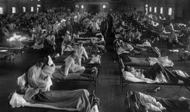7-spanish-flu