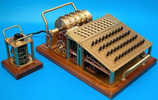 7-van-vark-code-machine