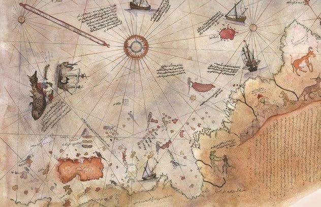 7a-piri-reis-map