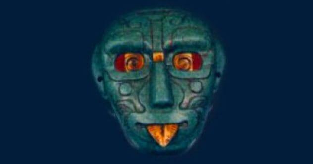 7a-sun-gid-jade-mask