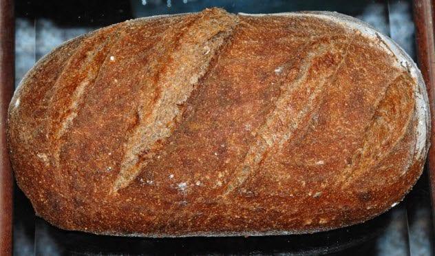 8-barley-loaf