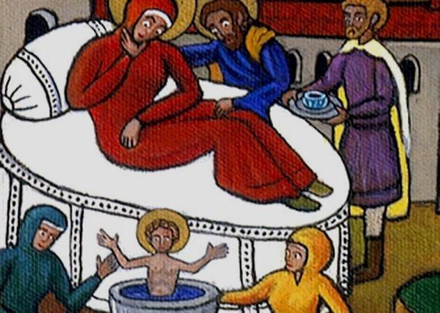 8a-birth-st-nicholas-nonna-healing