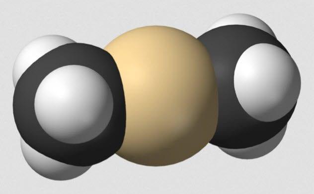 9-dimethylcadmium