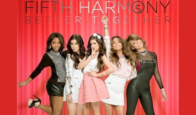 9-fifth-harmony-illuminati-album-cover