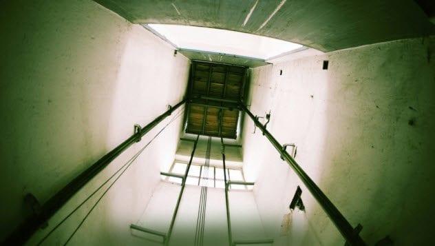 9b-elevator-freefall