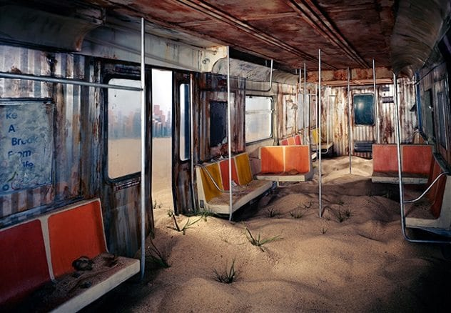 apocalyptic-diorama
