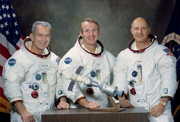 apollo-soyuz-us-astronauts