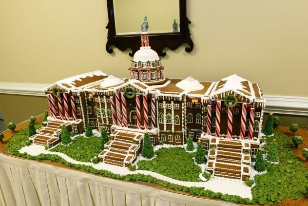 gingerbread-us-capitol