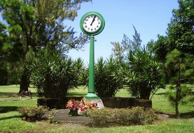 hilo-tsunami-clock