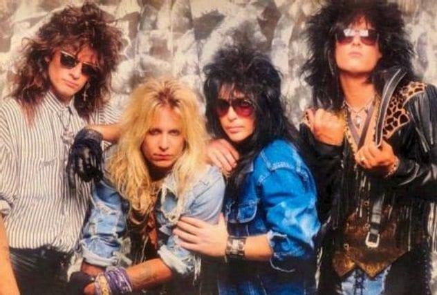 motley-crue-1980s