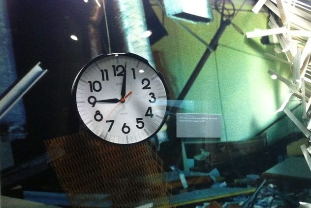 murrah-building-clock
