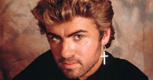 feature-george-michael