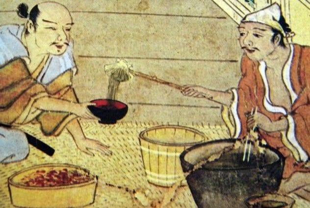 10-ancient-japanese-cuisine