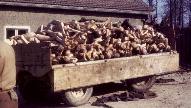 10-buchenwald-corpses
