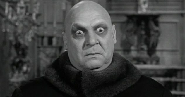 Hollywood scandals 10-jackie-coogan-fester