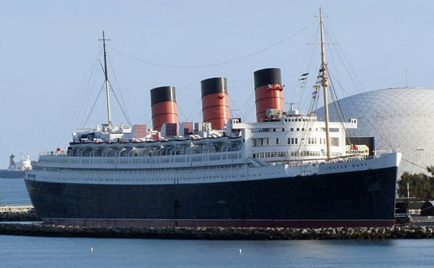 10-queen-mary
