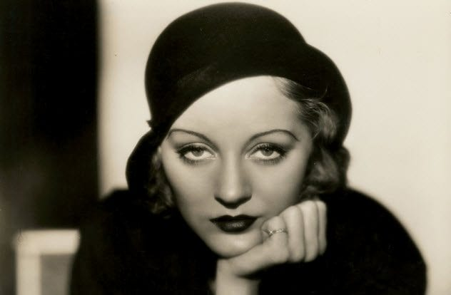 Hollywood scandals  1a-tallulah-bankhead