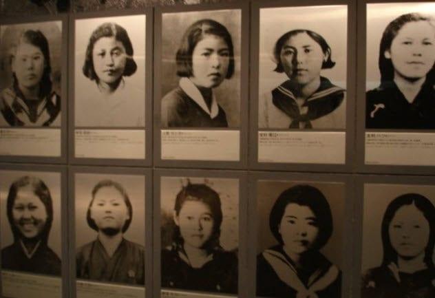 2-himeyuri-girls