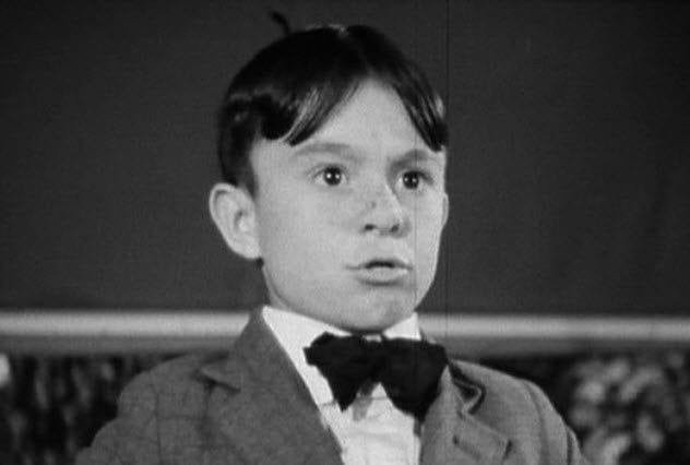 2-alfalfa Hollywood scandals