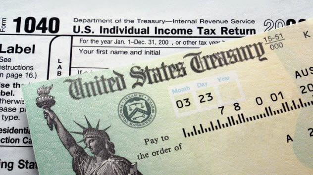 2c-us-tax-retunr-144229773