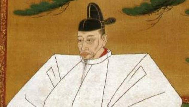 3-toyotomi-hideyoshi