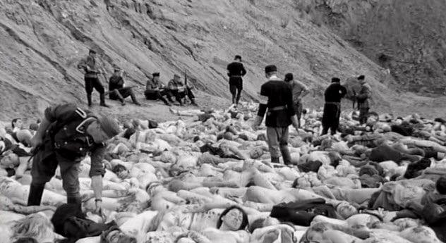 3a-babi-yar-massacre