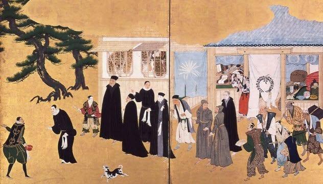 4-christianity-in-japan