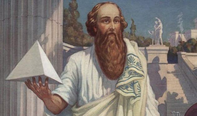 4-pythagoras
