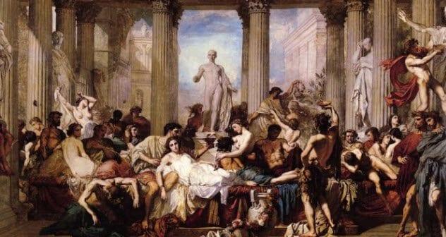 4-roman-orgy