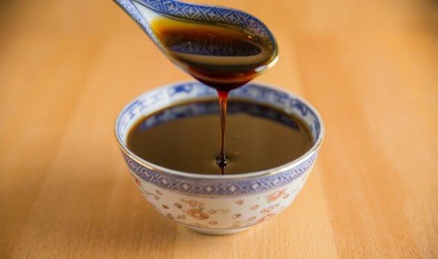4a-molasses-mixture-509932618