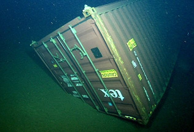 5-shipping-container