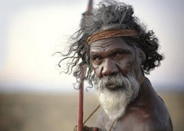 5c-aboriginal-australian