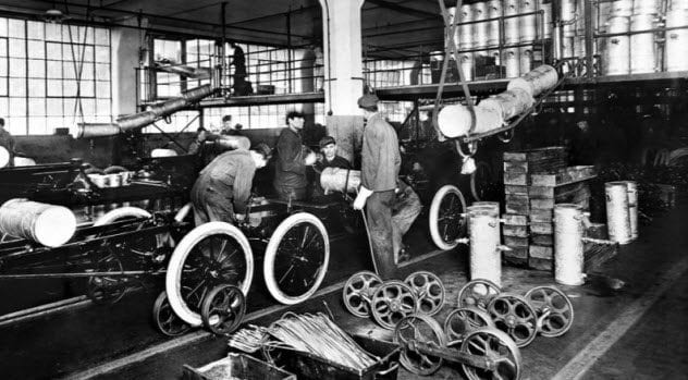 6-ford-employees