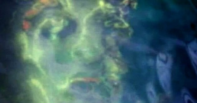6a-ghost-face-uss-arizona
