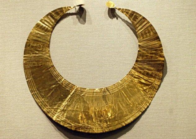 Sun Cults 7-gold-lunala