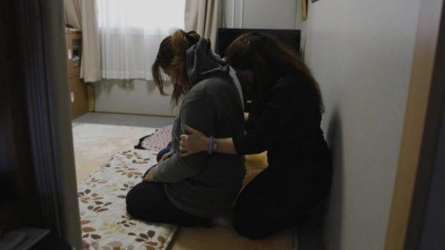 7a-exorcist-japanese-tsunami-victim
