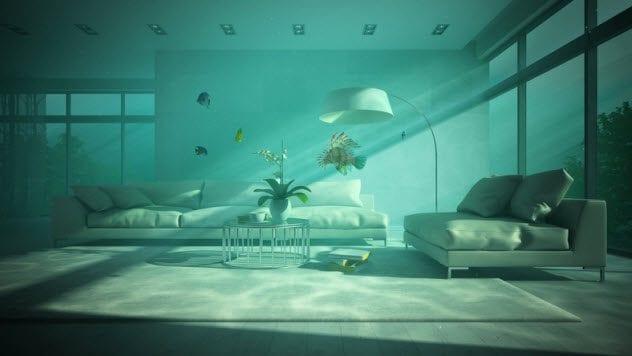 7a-underwater-housing-505914852