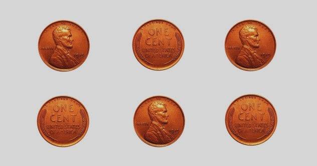 7b-six-1919-cents