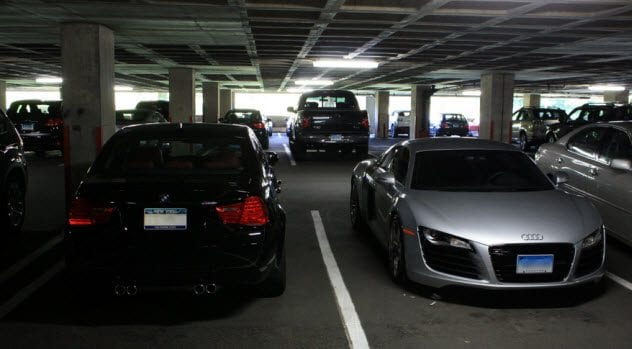 8-bmw-in-parking-garage