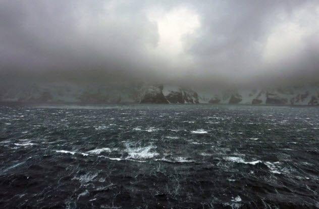 8-elephant-island-southern-ocean