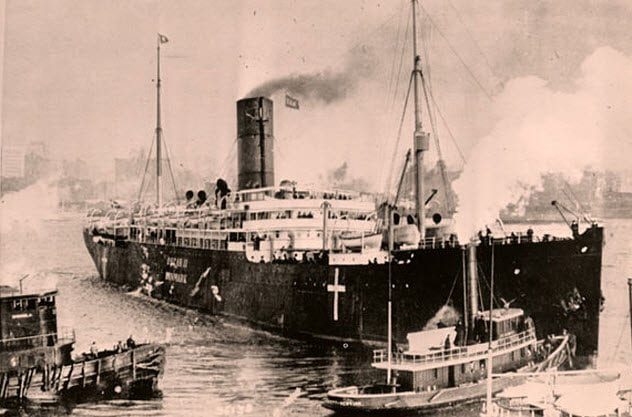 8-peace-ship