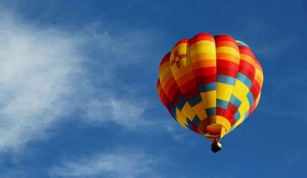8a-hot-air-balloon-506133948