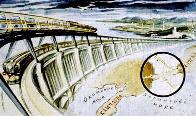8a-russia-alaska-dam