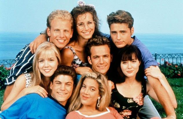 9-90210-cast