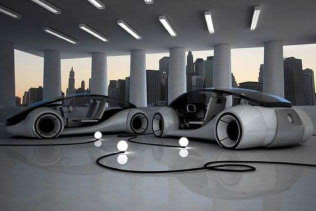 apple-car-lab